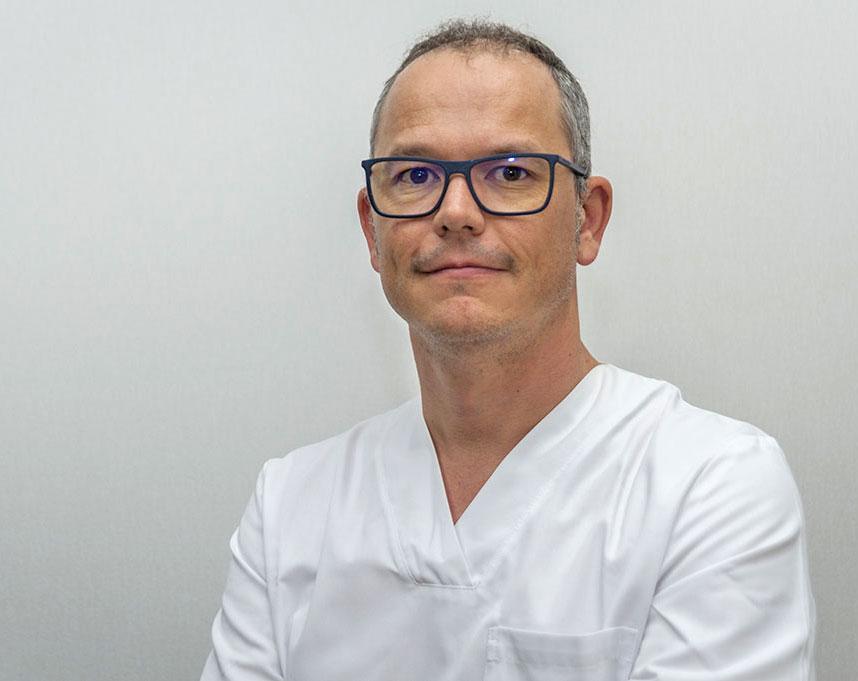 José Miguel <br />Senabre Gallego