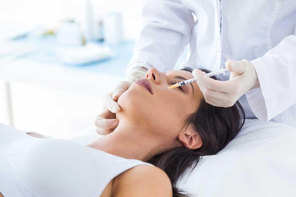 Medicina estética Villajoyosa