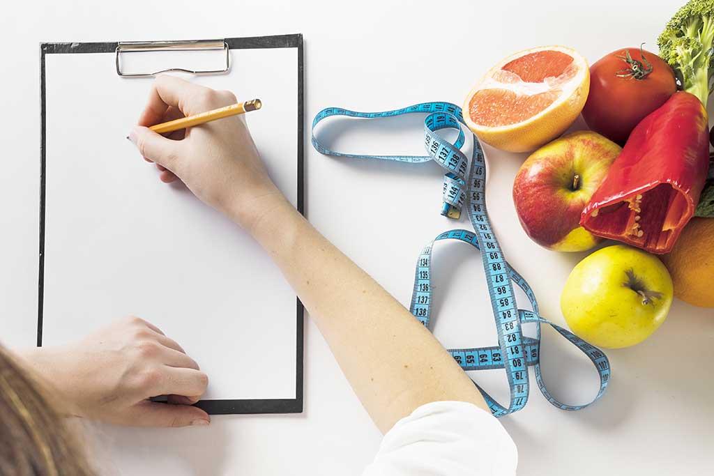 Nutrición y dietética Villajoyosa